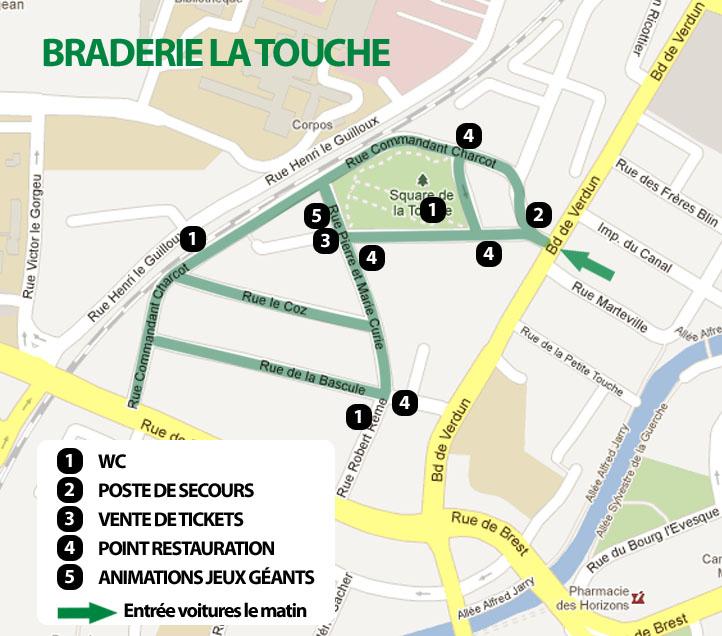 braderie_la-touche_rennes