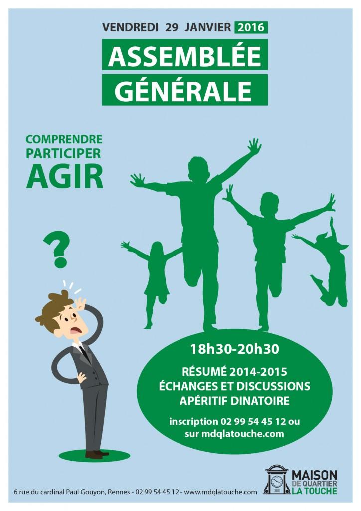affiche-AG2016