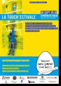 la-touche-estivale-affiche-30-septembre_web