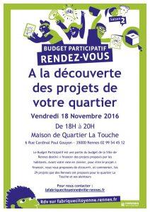 projets_quartier_ville_rennes